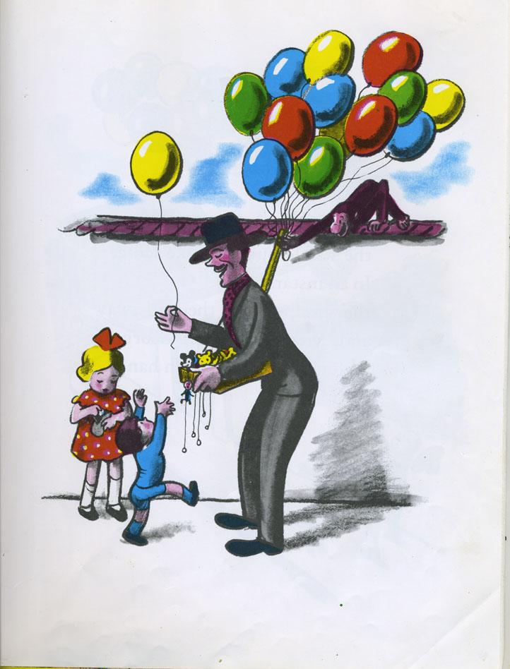 CG P balloon man.jpeg