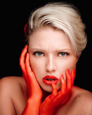 kreativ_makeup_artist.JPG