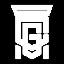 CG logomonogram whitePNG.png