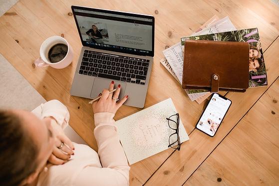 Online Make Up Ausbildung.jpg