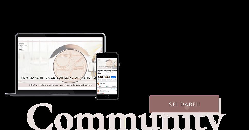 Makeup Community.png