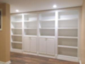 Wall_cabinets_shelves_2_edited_edited.jp
