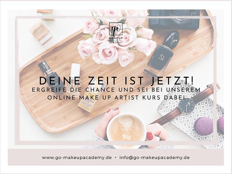 Make Up Artist Onlinekurs.png