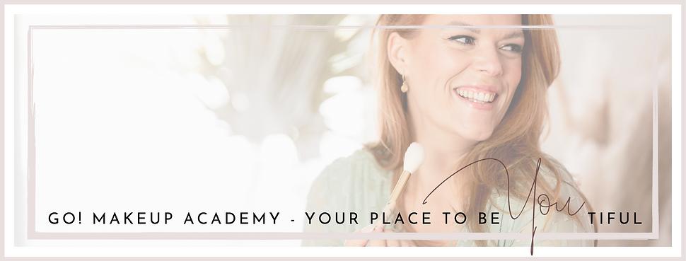 GO! Makeup Academy.png