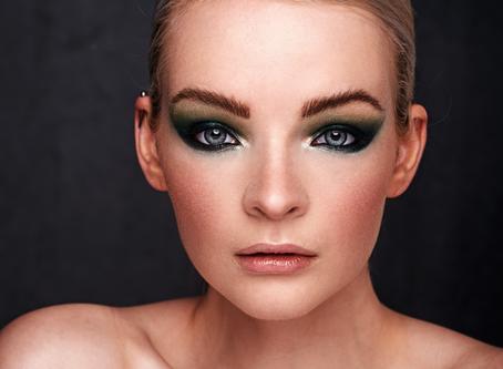 Portfolioaufbau - Was Du brauchst, um schöne Portfoliobilder zu erstellen!