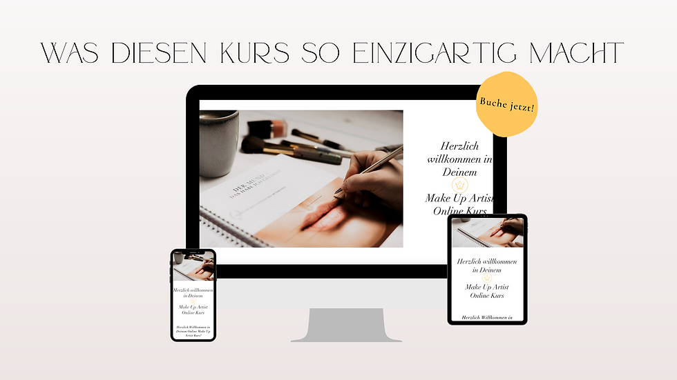 Online Make Up Ausbildung.png