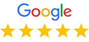 GOOGLE-REVIEW-ICON-FINAL_edited.png