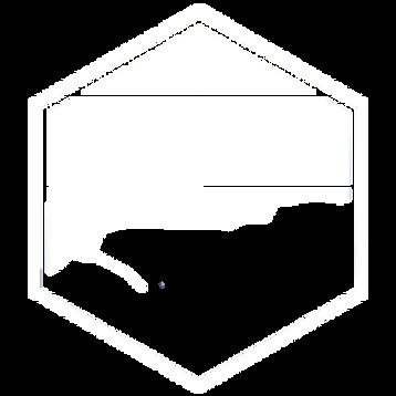 SeymourFBC Icon White.png