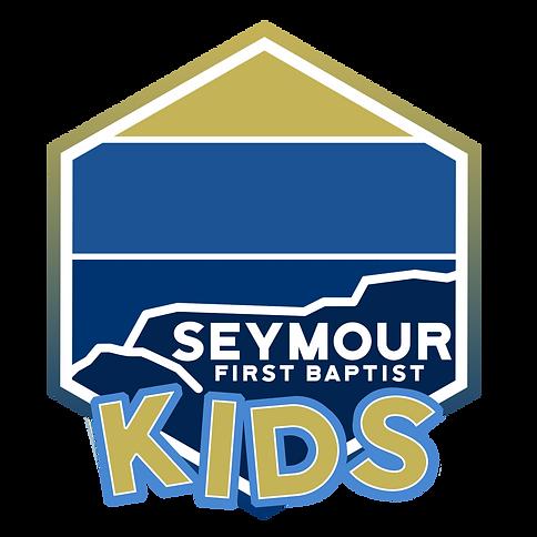 SeymourFBC Kidsa.png