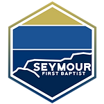 SeymourFBC Full Color Large Logo.png