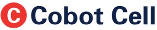 CobotCell_Logo1.png