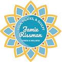 JR-Logo-FINAL.jpg