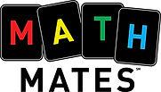 Math_Mates_Logo.jpeg