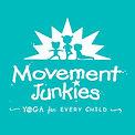 movement junkies.jpg