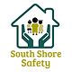 South Shore Safety logo.png