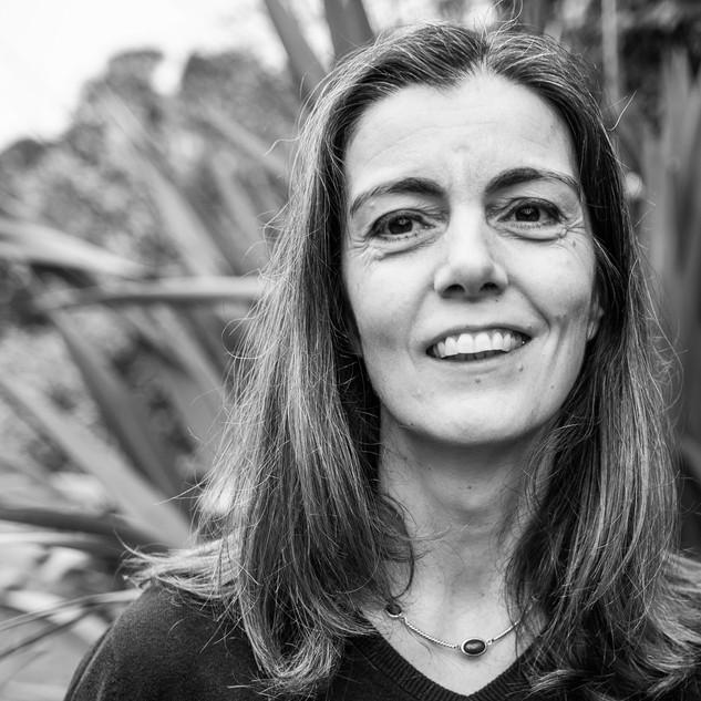 Caterina Ruggeri Laderchi