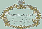 Simone Amaral Bolos e Doces