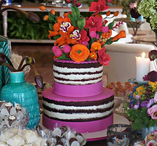 bolo de casamento Naked Cake Red Velvet Simone Amaral Casa Panamericana 1.JPG