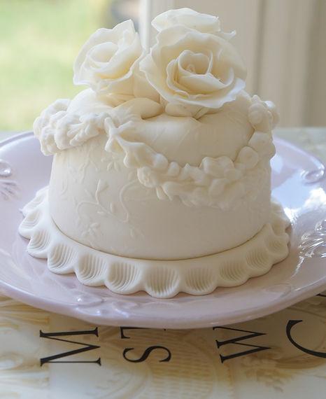 bolos e doces da Simone Amaral