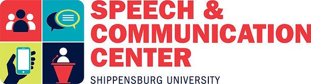 SpeechCommunicationCenter-HCS.jpg