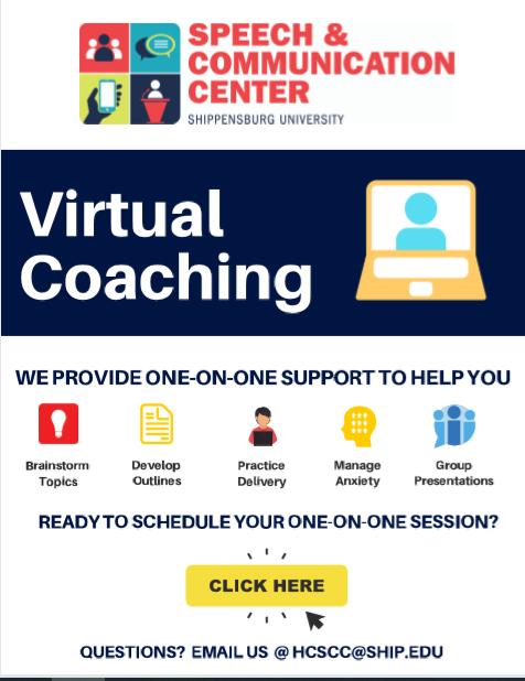 Virtual Coaching.PNG