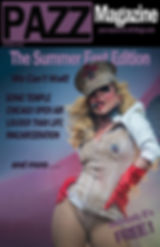 May-2019-cover.jpg