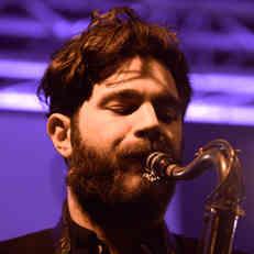 Adrien Sanchez