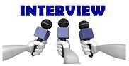 Interview Thierry Heliez