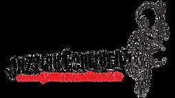 logo jazz au confluent_fond transparent.