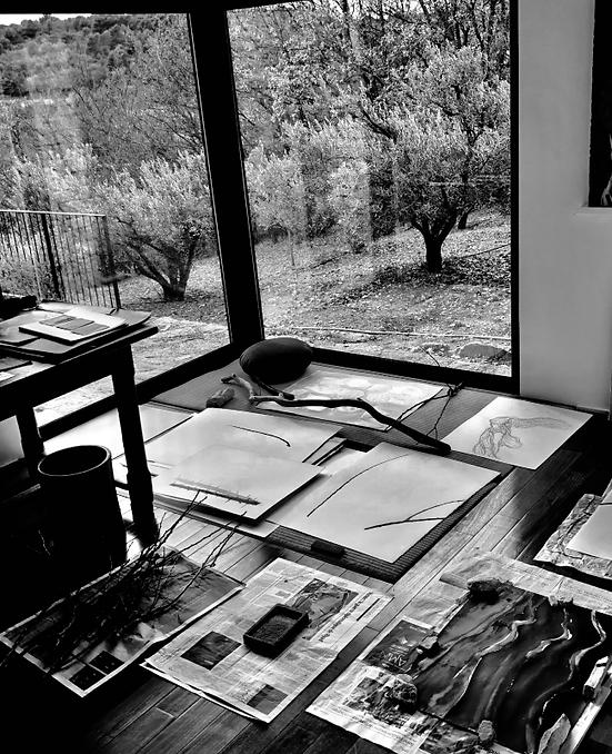 atelier_luberon_marc_dubrule_workshop_ar