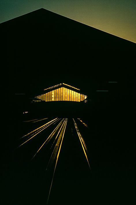 FR-Paris-Metro-Austerlitz-Entrée_de_la_
