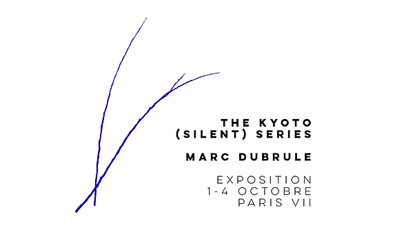 the_kyoto_silent_series_marc_dubrule_gal