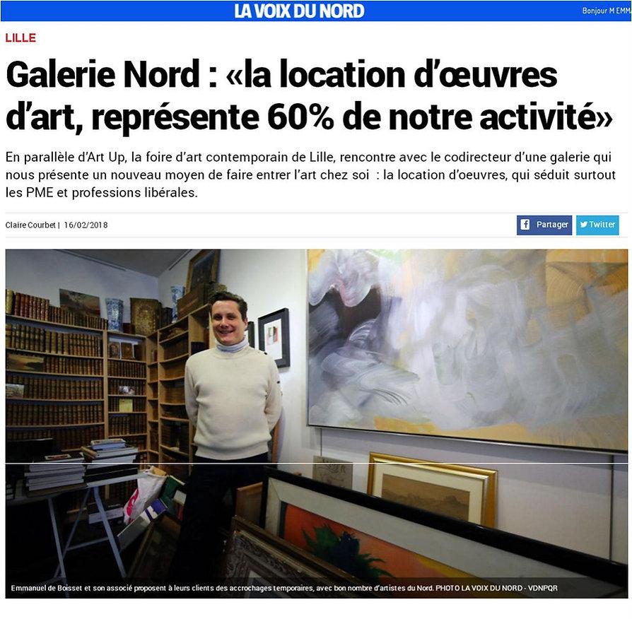 Copie_de_Galerie-Nord-Artis-Magna-Leasin