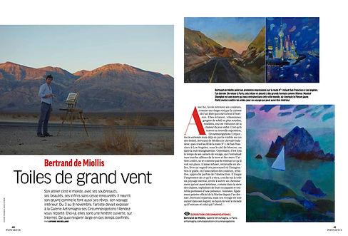 point_de_vue_article_bertrand_de_miollis