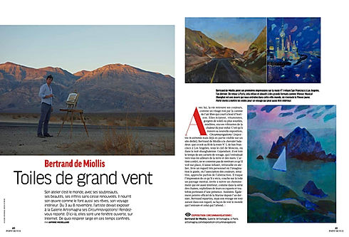 point_de_vue_article_bertrand_de_miollis