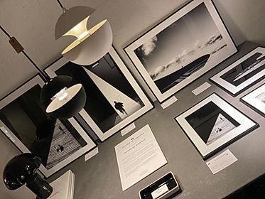 nicholas-simenon-galerie-artismagna-phot