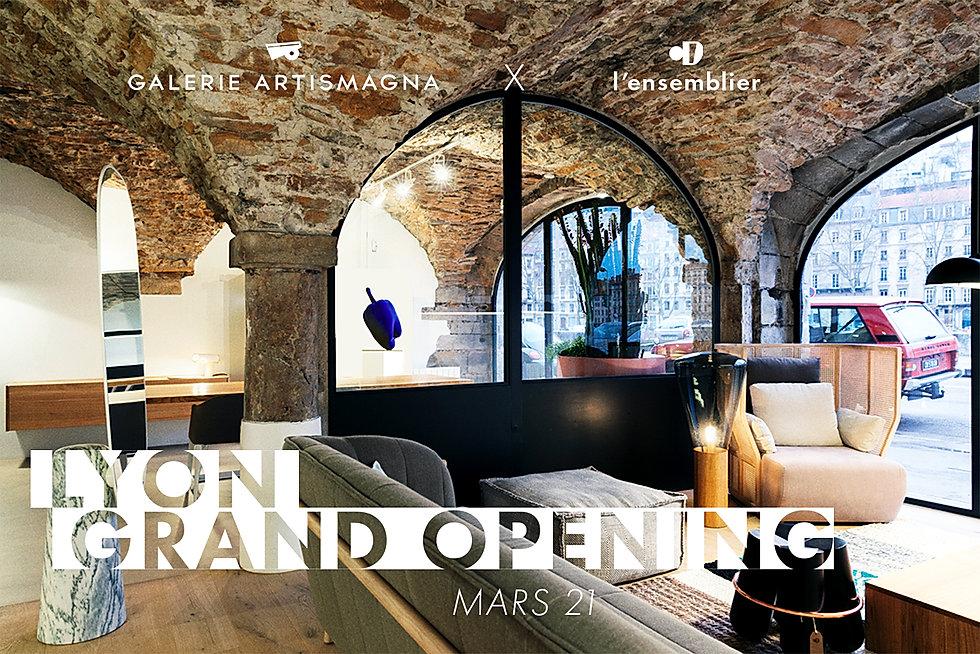 home-website-lyon-galerie-artismagna-l-e