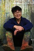 chae-sung-pil-galerie-artismagna.jpg