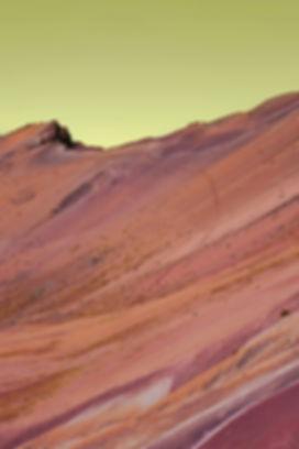 Souffle-sur-les-cendres-I-coline-carpent