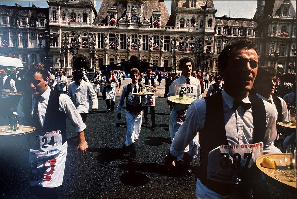 courses-des-garcons-de-cafe-paris-1989-w