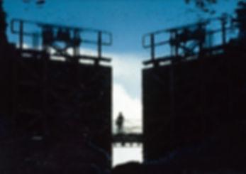 didier-fontant-Paris-Canal-St-Martin-III