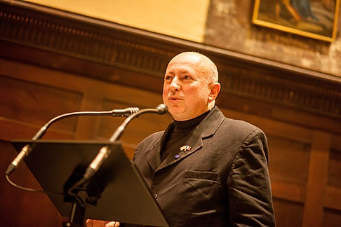 christophe-labarde-president-foundation-
