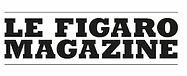 LOGO-FIG-MAG-copie_edited.jpg