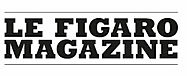 LOGO-FIG-MAG-copie_edited.jpg