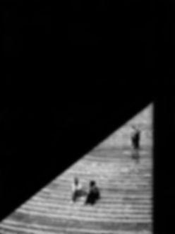 A-Nicholas-Simenon-Photography-Artismagn