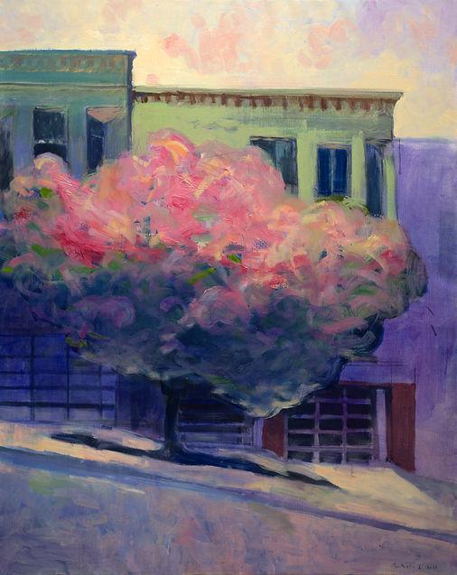 l_arbre_nuage_bertrand_de_miollis_exposi