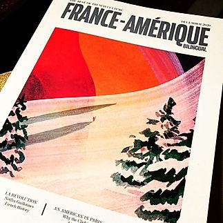 interview-emmanuel-de-boisset-french-ame