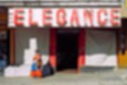 Didier-Fontan-La-boutique-_Elégance-gale