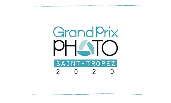 gp_photo_saint_tropez.png