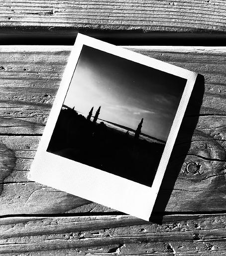 polaroid_voyage_marc_dubrule.png